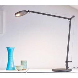Table Led Lamp DEMETRA Artemide