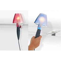 Wall Lamp SANDY Vanlux