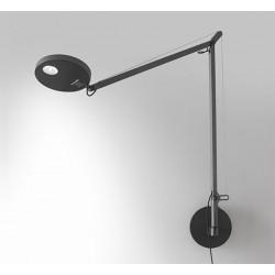 Wall Lamp DEMETRA Artemide