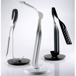 Lámpara Mesa/Flexo LEAF Herman Miller