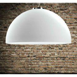Lámpara de Suspensión ATOM Pan