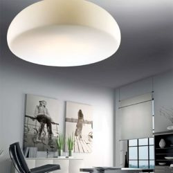Ceiling Lamp MEDUSA Pan