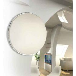 Wall or Cieling Lamp SUN Pan
