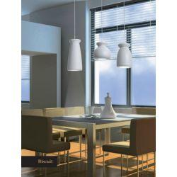 Suspension Lamp BISCUIT Almalight