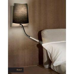 Lámpara Aplique HOTEL Almalight