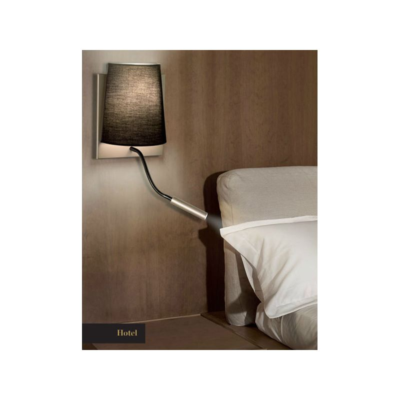 Wall Lamp HOTEL Almalight - Lamparas de Decoracion