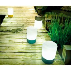 Portable Lamp KOHO Fontana Arte
