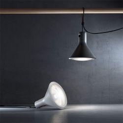 Portable Lamp YUPIK Fontana Arte