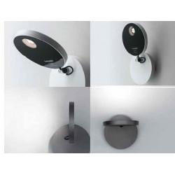 Wall Lamp DEMETRA FARETTO Artemide