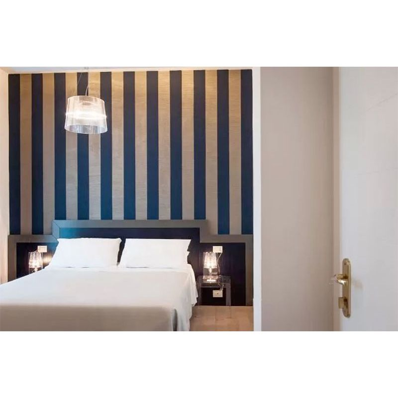 table lamp take kartell l mparas de decoraci n. Black Bedroom Furniture Sets. Home Design Ideas