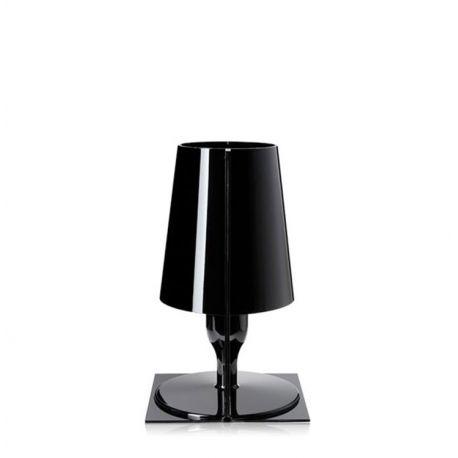 Table Lamp TAKE Kartell