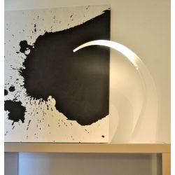 Led Table Lamp TAJ Kartell
