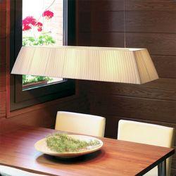 Lámpara de Suspensión MEI 100 Bover
