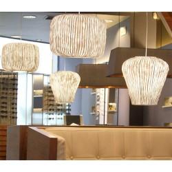 Lámpara de Suspensión CORAL Arturo Alvarez COCY04