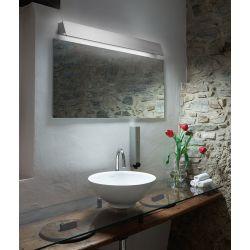 Led Wall Lamp ALBA 90 Bover