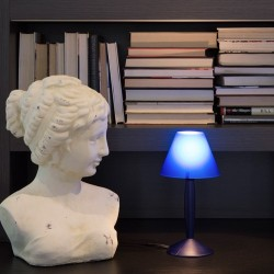 Table lamp MISS SISSI by Flos