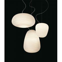 Suspension Lamp RITUALS Foscarini