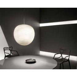 Suspension Lamp RITUALS XL Foscarini