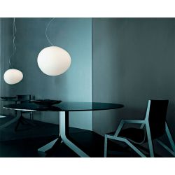 Suspension Lamp GREGG Foscarini