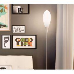 Floor Lamp SPILLO Kundalini