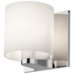 Wall lamp TILEE by Flos