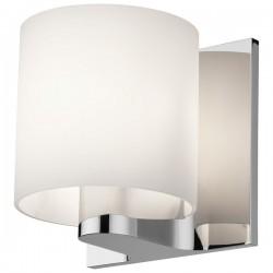 Wall lamp TILEE by Flos