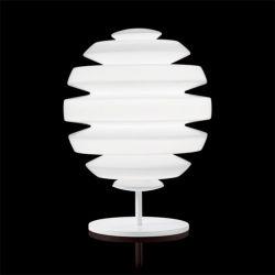 Lámpara de Mesa HONEYMOON Kundalini