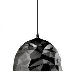 Suspension Lamp ROCK Diesel by Foscarini