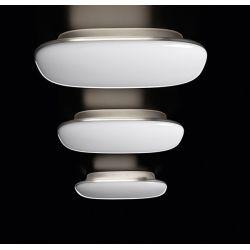 Wall or Ceiling Lamp TIVU Foscarini