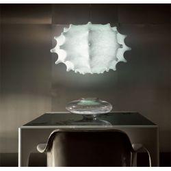 Suspension Lamp ANDROMEDA Anperbar