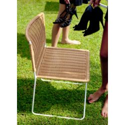 Chair RAMON Santa & Cole