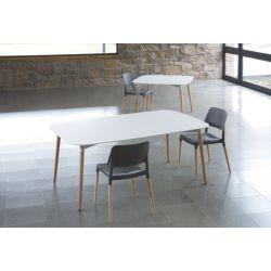 Table BELLOCH Santa & Cole