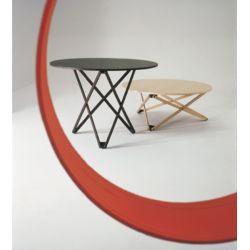 Table SubeyBaja Santa & Cole