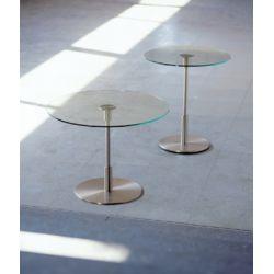 Table DIANA Santa & Cole