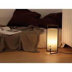 Table Lamp ASA Santa & Cole