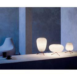 Table Lamp RITUALS Foscarini