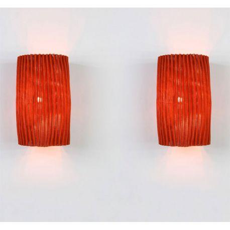 Wall Lamp GEA Arturo Alvarez