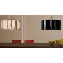 Suspension Lamp CURVAS Large Arturo Alvarez