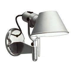 Wall Lamp TOLOMEO FARETTO Artemide