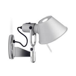 Wall Lamp TOLOMEO MICRO FARETTO Artemide