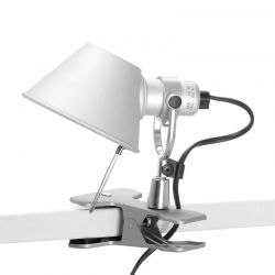 Lámpara TOLOMEO PINZA Artemide