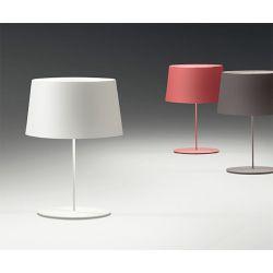 Table Lamp WARM Vibia