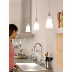 Lámpara de Suspensión C SPOT Luceplan