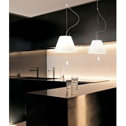Suspension Lamp COSTANZINA Luceplan