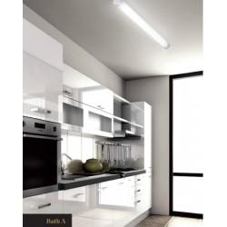Wall or Ceiling Lamp BATH A Almalight