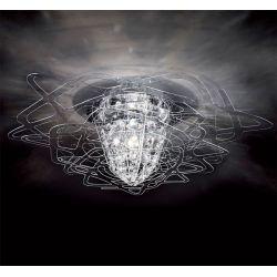 Ceiling Lamp AURORA MINI Slamp