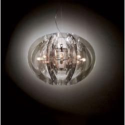 Suspension Lamp ATLANTE Slamp