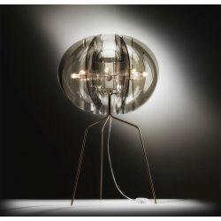 Table Lamp ATLANTE Slamp