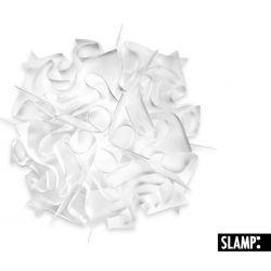 Wall or Ceiling Lamp VELI Slamp