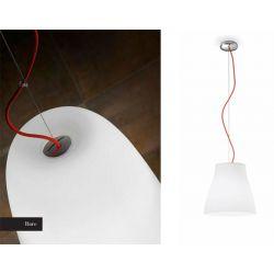 Suspension Lamp BARE Almalight